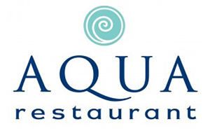 AQUA Restaurant Duck NC Waterfront Outer Banks