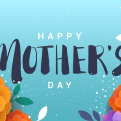 Mothers Day is almost here!